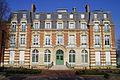 Collège Emile Verhaeren.jpg