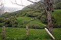 Collado del Pandebano - panoramio (4).jpg