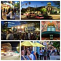 Collage of Provo, Utah.jpg