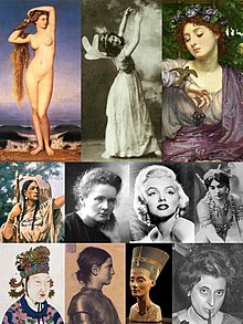 Collage of famous women.jpg