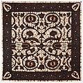 Collectie NMvWereldculturen, RV-847-16, Batikpatroon, 'Alus ing nala', voor 1891.jpg
