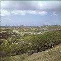 Collectie Nationaal Museum van Wereldculturen TM-20029813 Landschap Seru Forutuna Abas Curacao Boy Lawson (Fotograaf).jpg
