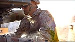 College student changes life, becomes Marine anti-tank missileman 140603-M-OM885-120.jpg
