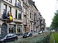 Collignon, Schaarbeek, Belgium - panoramio.jpg