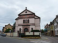 Colmar-Synagogue.jpg
