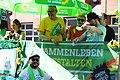 ColognePride 2018-Sonntag-Parade-8857.jpg