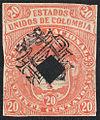 Colombia EU 1880 F11.jpg