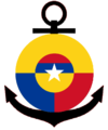 Colombian Naval Aviation Roundel.png