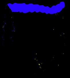 Dibujo  Wikipedia la enciclopedia libre