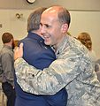 Colonel Feeley's Retirement Ceremony 161204-Z-QH128-282.jpg