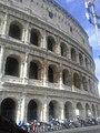Colosseo (201361753).jpeg
