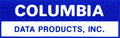 Columbia Data Products logo.png