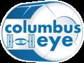 ColumbusEye Logo.png