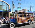 Columbus Day Italian Heritage Parade in SF North Beach 2011 30.jpg