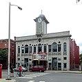 Columbus Theatre, Broadway, Providence, RI.jpg