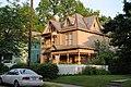 Columbus ohio coe house.jpg
