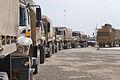Combat Logistics Patrol in Afghanistan MOD 45152764.jpg