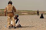 Combat patrol and detainee ops DVIDS295262.jpg