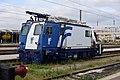 Comboios de Portugal DSC 3721 (25143706342).jpg