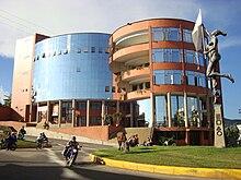 Hotel Plaza Florencia Mexico City