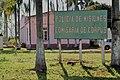 Comisaría de Corpus - Unidad Regional IX de la Policía de Misiones (01).jpg