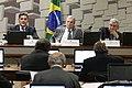 Comissão de Assuntos Econômicos (CAE) (34292965734).jpg
