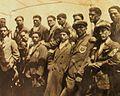 Comitiva do Club Sport Marítimo, Ilha de S. Miguel, 1923.jpg