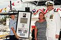 Commissioning the USCGC Paul Clark, 2013-08-24 -c.jpg