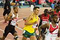 Commonwealth Games 2014 - Athletics Day 4 (14798484411).jpg