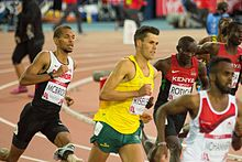 Commonwealth Games 2014 - Athletics Day 4 (14798484411).jpg