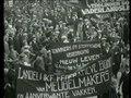File:Communistische demonstratie tegen de vlootwet-522908.ogv