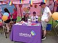 Community Stalls at Pride Glasgow 2018 8.jpg