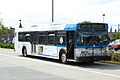 Community Transit 9165 (1999 NFI D40LF) at Aurora Village TC.jpg
