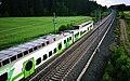 Commuter Train 2 (type Sm4) Helsinki-Lahti railway network 2016 01.jpg