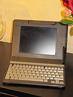 2-in-1 PC - Wikipedia