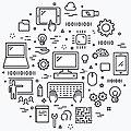 Computer-science-education.jpg