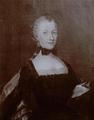 Comtesse de Waldner-Freundstein, née de Berckheim.png