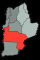 Comuna Antofagasta.png