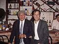 Con el poeta Euler Granda.jpg
