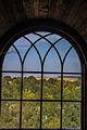 Conacul Procopie Cașota fereastra catre o zi de toamna.jpg