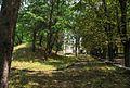 Conacul si parcul Balioz Ivancea Orhei (1).jpg