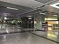 Concourse of Niushikou Station.jpg
