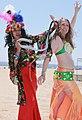 Coney Island Mermaid Parade 2010 010.jpg
