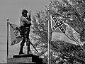 Confederate Mounument 1860-1865.jpg