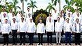 Conferencia Nacional de Gobernadores. Tema- Educación. (22327068231).jpg