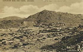 Congress Arizona Circa 1914.jpg