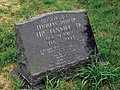 Congressional Cemetery ONeill.jpg