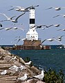 Conneaut Harbor West Breakwater light.jpg
