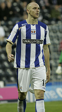 Connor Sammon - 1.jpg