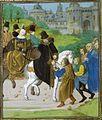 Constance de Castille (1354-1394).jpg